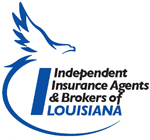 Independent Insurance of  Louisiana