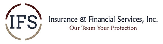 Insurance & Financial Services, Inc